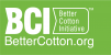 Better Cotton Initiative Certified