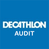 Icon_0004_decathlon-squarelogo-1562921047107