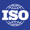 ISO 9001/ISO 26000 | December 2020