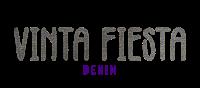 Vinta Fiesta