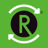 Repreve® U|Trust | December 2020