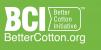 Better Cotton Initiative Certified