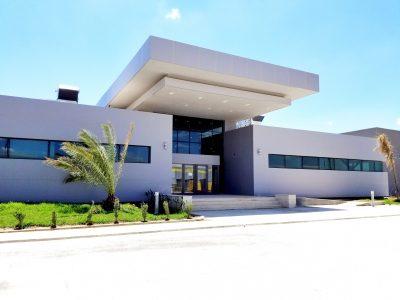 no29 egitim binası sosyal tesis02